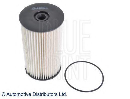 Купить Фильтр топливный BLUE PRINT ADV182301