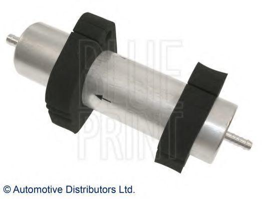 Фильтр топливный BLUE PRINT ADV182304