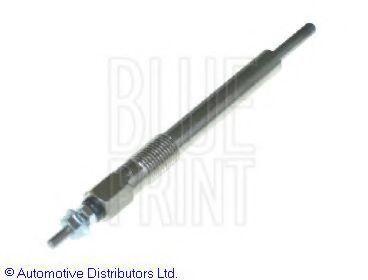 Свеча накаливания BLUE PRINT ADZ91802