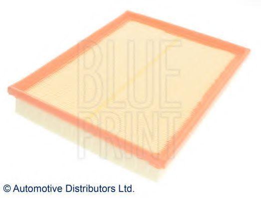 Фильтр воздушный BLUE PRINT ADZ 92218