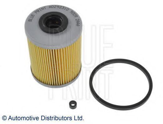 Фильтр топливный BLUE PRINT ADZ92310