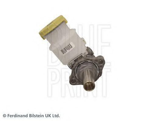 Главный тормозной цилиндр BLUE PRINT ADZ95102