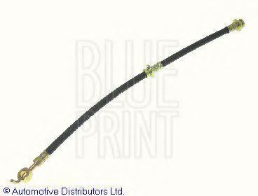 Шланг тормозной BLUE PRINT ADZ 95308