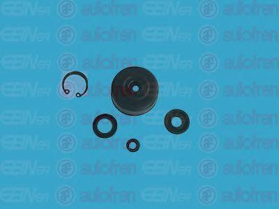 Купить Ремкомплект главного цилиндра сцепления AUTOFREN SEINSA D1473
