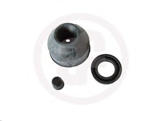 Ремкомплект рабочего цилиндра сцепления AUTOFREN SEINSA D3074