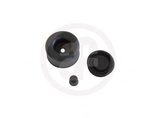 Ремкомплект рабочего цилиндра сцепления AUTOFREN SEINSA D3151