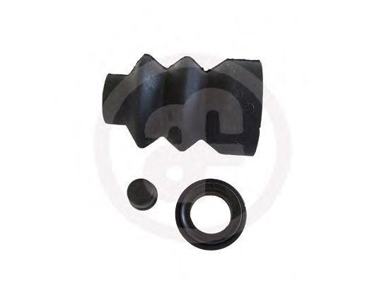 Ремкомплект рабочего цилиндра сцепления AUTOFREN SEINSA D3178