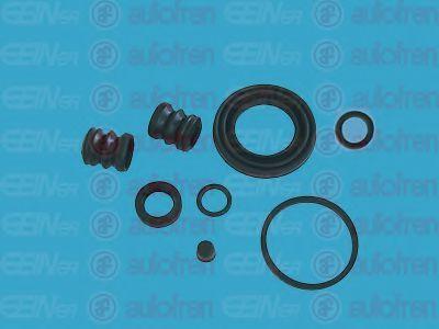 Ремкомплект тормозной системы AUTOFREN SEINSA D4098