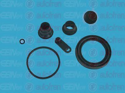 Ремкомплект суппорта переднего AUTOFREN SEINSA D4259