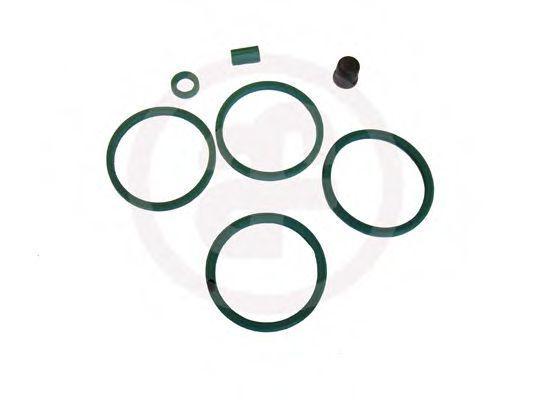 Ремкомплект тормозов AUTOFREN SEINSA D4492