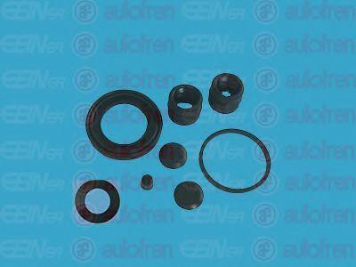 Ремкомплект переднего суппорта AUTOFREN SEINSA D4517