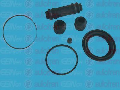 Ремкомплект суппорта переднего AUTOFREN SEINSA D4520