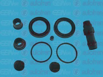 Ремкомплект тормозной системы AUTOFREN SEINSA D4521