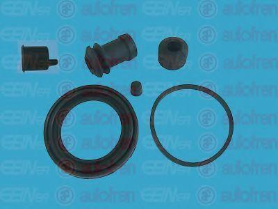 Ремкомплект переднего суппорта AUTOFREN SEINSA D4648