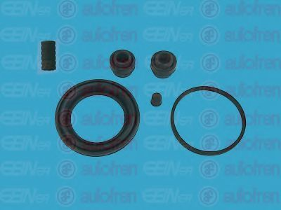 Ремкомплект суппорта тормозного AUTOFREN SEINSA D4768