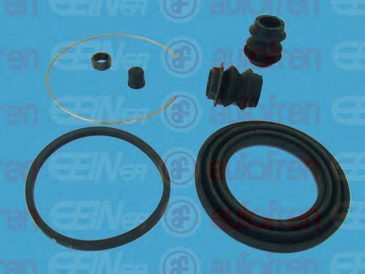 Ремкомплект тормозной системы AUTOFREN SEINSA D4181