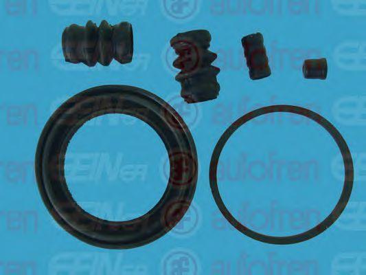 Ремкомплект переднего суппорта AUTOFREN SEINSA D4232