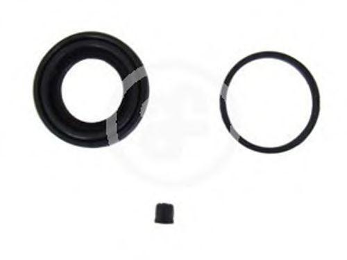 Ремкомплект тормозного суппорта AUTOFREN SEINSA D41046