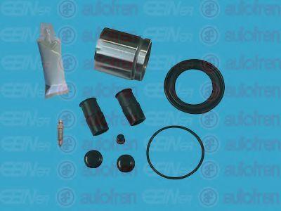 Ремкомплект переднего суппорта AUTOFREN SEINSA D41037C