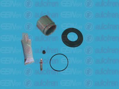 Ремкомплект суппорта переднего AUTOFREN SEINSA D41042C