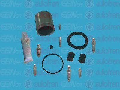Ремкомплект переднего суппорта AUTOFREN SEINSA D41048C