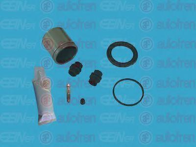 Ремкомплект суппорта AUTOFREN SEINSA D41054C