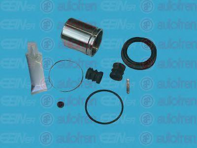 Ремкомплект переднего суппорта AUTOFREN SEINSA D41063C