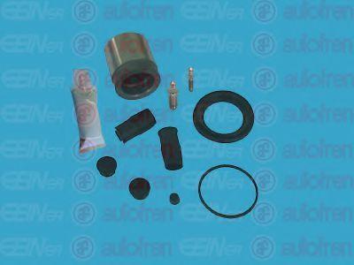 Ремкомплект суппорта AUTOFREN SEINSA D41114C