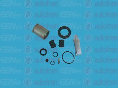 Ремкомплект суппорта AUTOFREN SEINSA D4855C