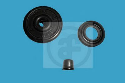 Ремкомплект рабочего цилиндра сцепления AUTOFREN SEINSA D3252