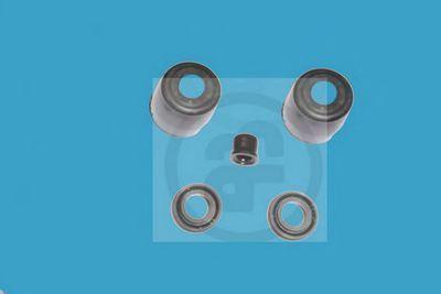Ремкомплект заднего тормозного цилиндра AUTOFREN SEINSA D3290