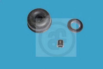Ремкомплект тормозов AUTOFREN SEINSA D3296