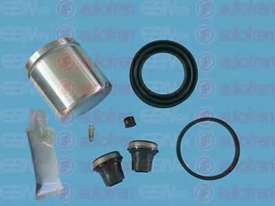 Ремкомплект тормозов AUTOFREN SEINSA D41080C