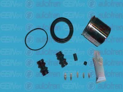 Ремкомплект переднего суппорта AUTOFREN SEINSA D41082C