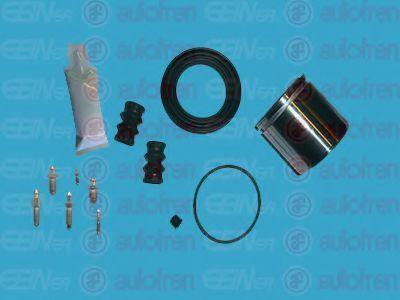 Ремкомплект суппорта AUTOFREN SEINSA D41086C