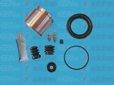 Ремкомплект суппорта переднего AUTOFREN SEINSA D41092C