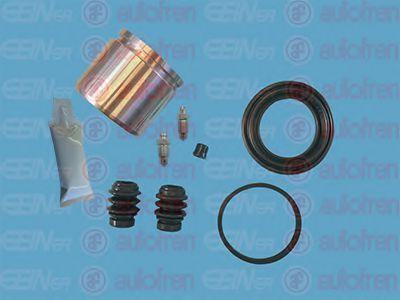 Ремкомплект переднего суппорта AUTOFREN SEINSA D41093C