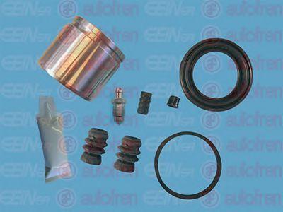 Ремкомплект тормозов AUTOFREN SEINSA D41094C