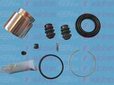 Ремкомплект заднего суппорта AUTOFREN SEINSA D41101C