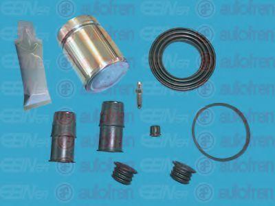 Ремкомплект суппорта AUTOFREN SEINSA D41105C