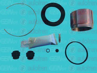 Ремкомплект суппорта AUTOFREN SEINSA D41714C