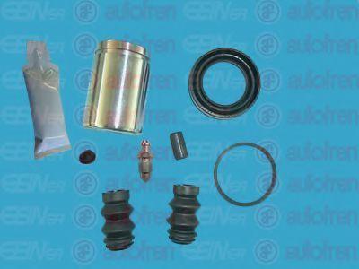 Ремкомплект тормозов AUTOFREN SEINSA D41141C