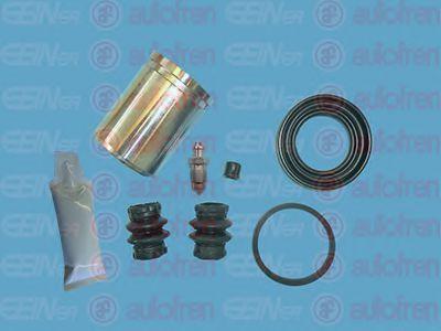 Ремкомплект суппорта AUTOFREN SEINSA D41144C