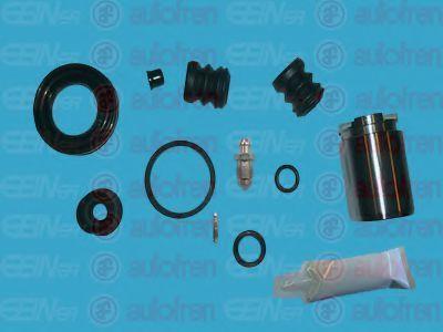Ремкомплект суппорта AUTOFREN SEINSA D41161C