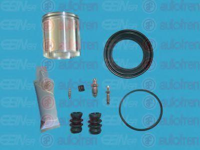 Ремкомплект суппорта переднего AUTOFREN SEINSA D41174C