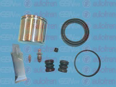 Ремкомплект суппорта AUTOFREN SEINSA D41179C