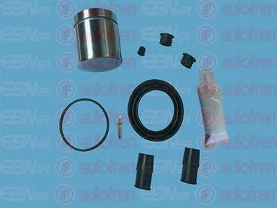 Ремкомплект переднего суппорта AUTOFREN SEINSA D41189C
