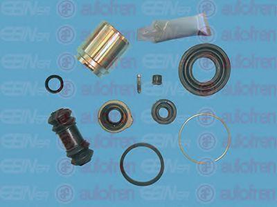 Ремкомплект суппорта AUTOFREN SEINSA D41194C
