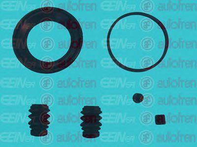 Ремкомплект тормозной AUTOFREN SEINSA D41875