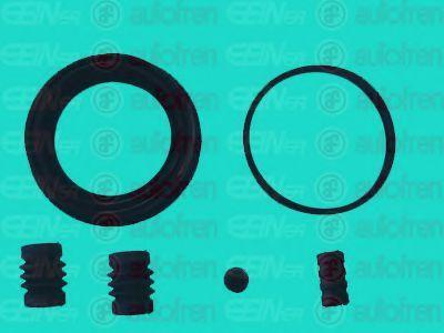 Ремкомплект тормозного суппорта AUTOFREN SEINSA D41877
